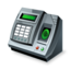 1404136502_fingerprint_reader
